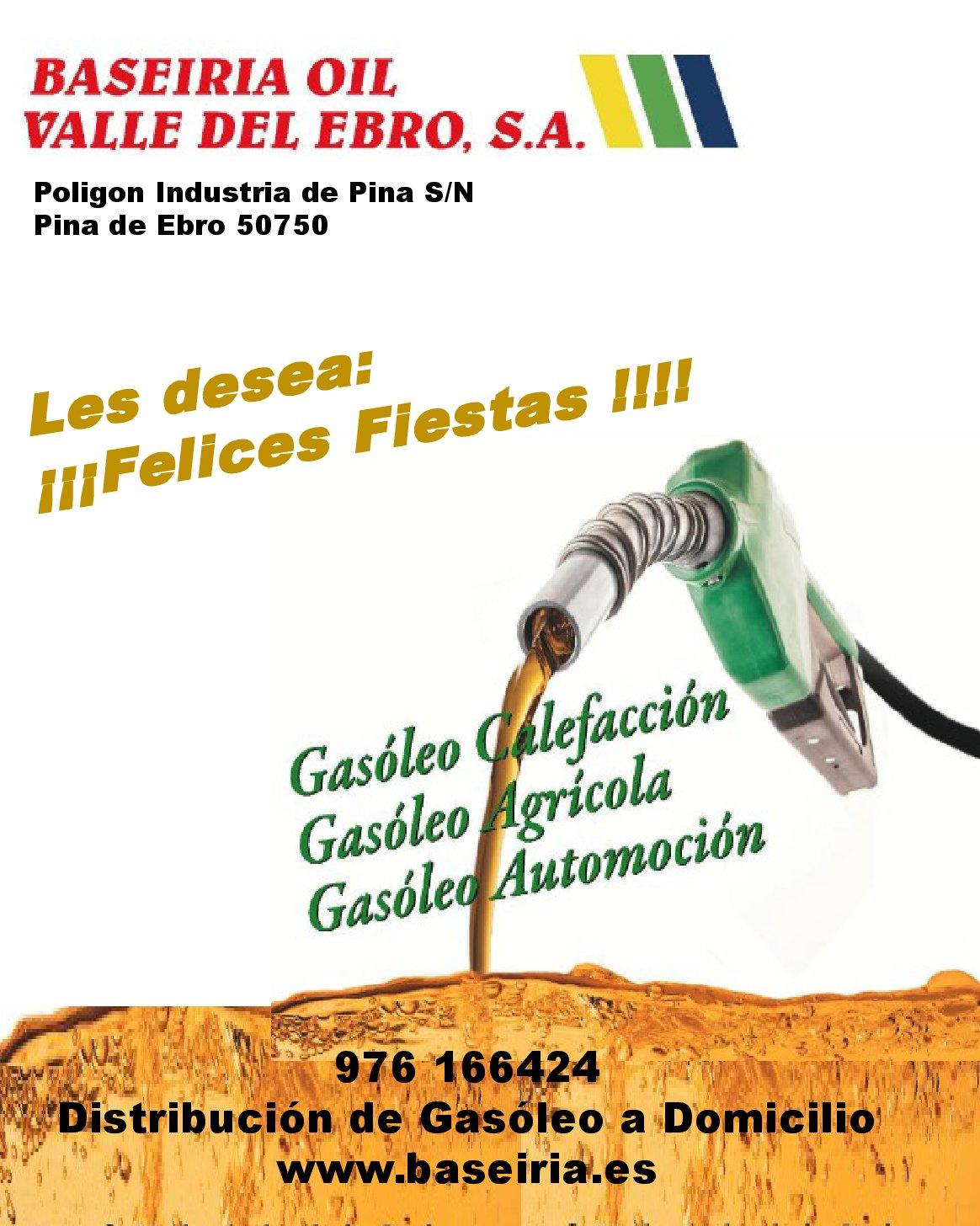 2014_Fiestas_Pina_pag_completa