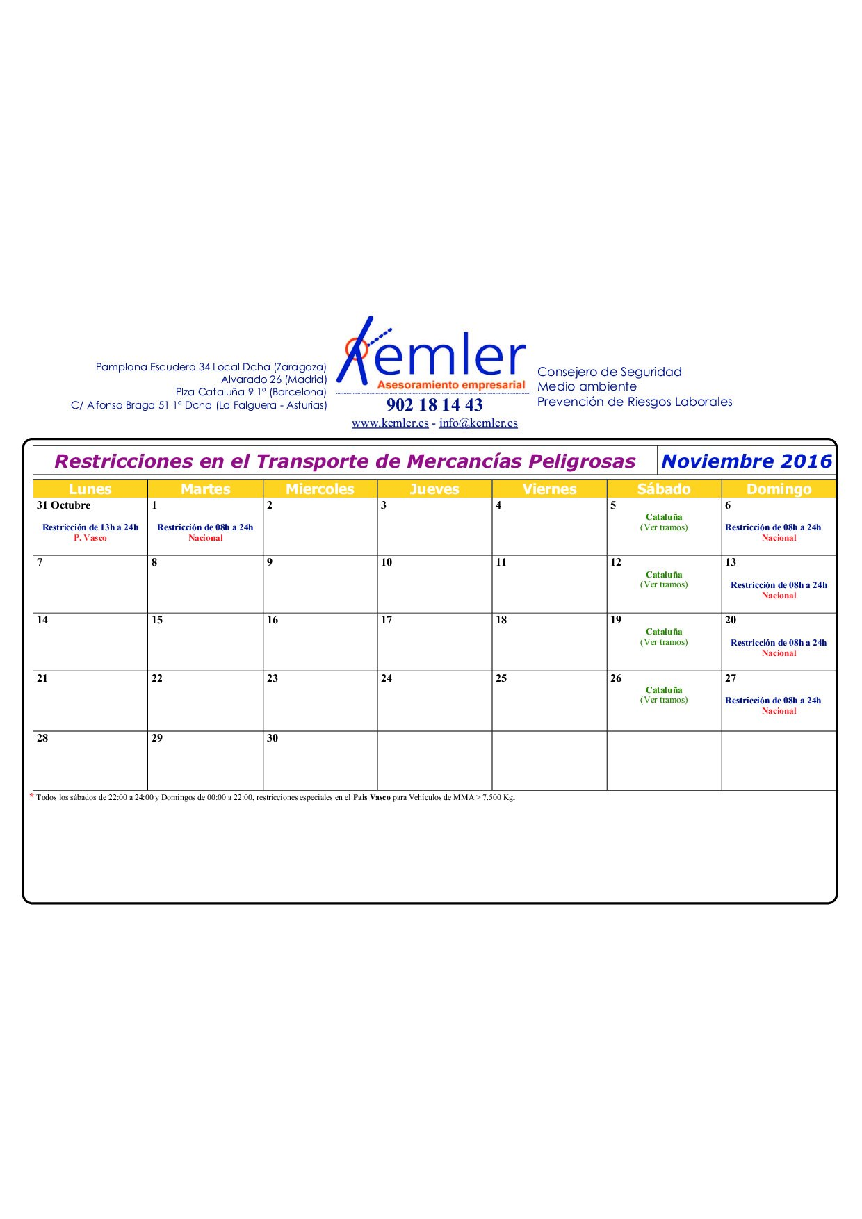 calendario-nov-2016