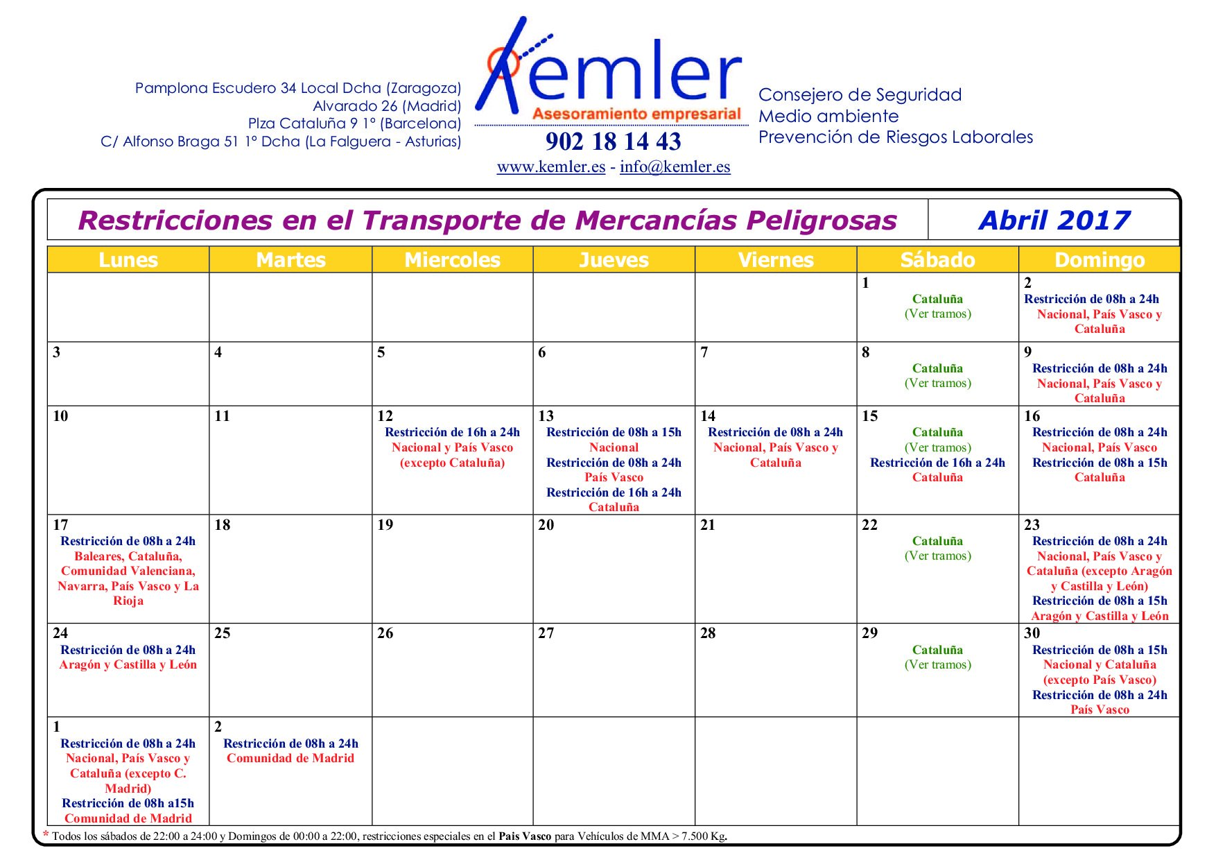 Restricciones_Transporte_de_Mercanc_as_Peligrosas_